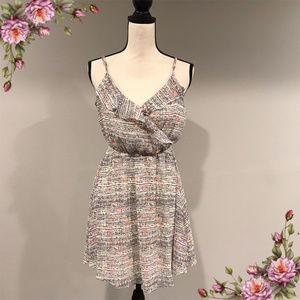 Lush Beautiful dress